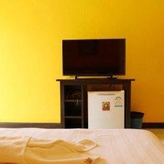 Отель B & L Guesthouse 3* Стандартный номер с разными типами кроватей фото 2