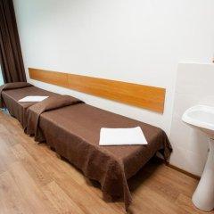 Гостиница Солнечная удобства в номере фото 2