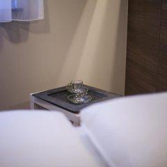 Отель Antwerp Inn 3* Стандартный номер с различными типами кроватей фото 7
