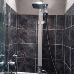 Отель Appartamento Barnabiti Генуя ванная фото 2