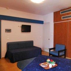 Отель Iniohos Hotel Греция, Афины - 3 отзыва об отеле, цены и фото номеров - забронировать отель Iniohos Hotel онлайн детские мероприятия