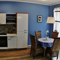 Отель Apartmán Lukas Чехия, Карловы Вары - отзывы, цены и фото номеров - забронировать отель Apartmán Lukas онлайн в номере