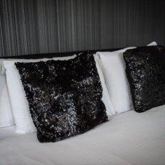 The Mitre Hotel 3* Представительский номер с двуспальной кроватью