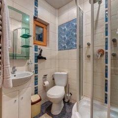 Hotel Complex Korona Стандартный номер с различными типами кроватей фото 7