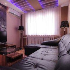 Апартаменты Apartments Belgrade Апартаменты с 2 отдельными кроватями фото 7