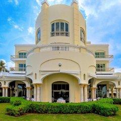 Отель Casa del Mar en Iberostar Доминикана, Пунта Кана - отзывы, цены и фото номеров - забронировать отель Casa del Mar en Iberostar онлайн развлечения