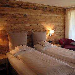 Отель Gasthof Eggwirt Монклассико комната для гостей