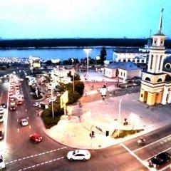 Гостиница на Набережной в центре города Украина, Киев - отзывы, цены и фото номеров - забронировать гостиницу на Набережной в центре города онлайн развлечения