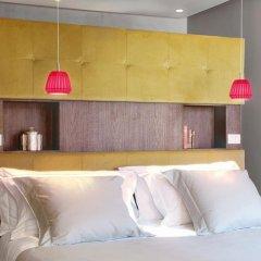 Отель Grand Hotel Tremezzo Италия, Тремеццо - 2 отзыва об отеле, цены и фото номеров - забронировать отель Grand Hotel Tremezzo онлайн сейф в номере