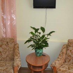 Mini Hotel At Sukharevskaya комната для гостей фото 4