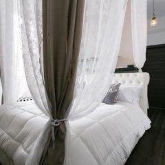 Отель Aparthotel dei Mercanti Италия, Милан - 2 отзыва об отеле, цены и фото номеров - забронировать отель Aparthotel dei Mercanti онлайн комната для гостей