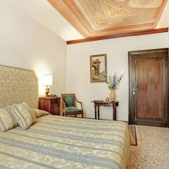 Отель Palazzo Schiavoni 3* Стандартный номер фото 4