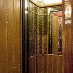 Le Dokhan's, a Tribute Portfolio Hotel, Paris сауна