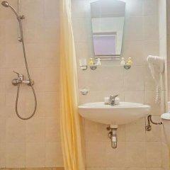 Hotel Onyx ванная