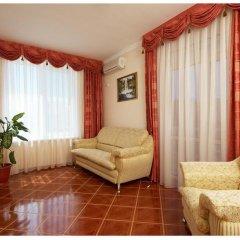 Гостевой Дом Имера Люкс с разными типами кроватей фото 5