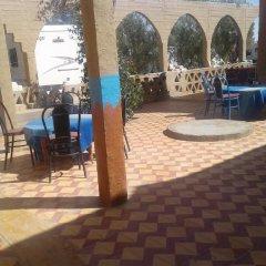 Отель Auberge Ocean des Dunes Марокко, Мерзуга - отзывы, цены и фото номеров - забронировать отель Auberge Ocean des Dunes онлайн детские мероприятия