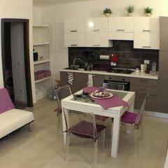 Отель A Casa di Sonia Сиракуза комната для гостей