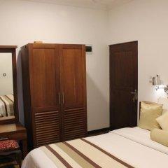 Gloria Grand Hotel 3* Улучшенный номер с различными типами кроватей фото 4