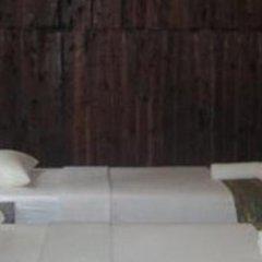 Отель Bellevue Bungalow комната для гостей фото 4
