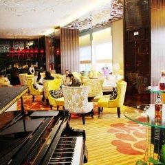 Tianyu Gloria Grand Hotel Xian питание