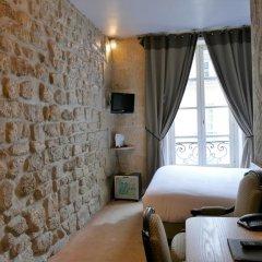 Odéon Hotel 3* Улучшенный номер с различными типами кроватей фото 13