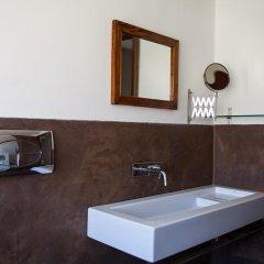 Отель Attico Atenea ванная фото 2