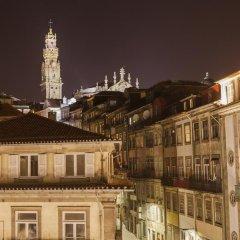 Апартаменты Lóios ao Cubo @ UNA Apartments фото 4