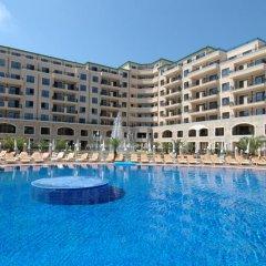 Апартаменты Luxury Apartment Zlatna Kotva Улучшенные апартаменты фото 18