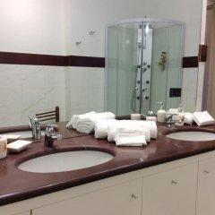 Отель Appartamento Matilde ванная