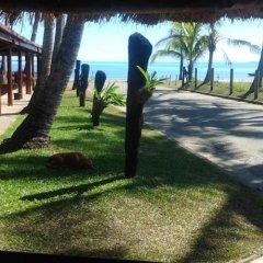 Отель Travellers Beach Resort фото 9