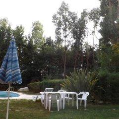 Отель Quinta Sul America
