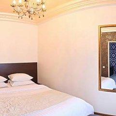 Гостиница Lavra Apartments Украина, Киев - отзывы, цены и фото номеров - забронировать гостиницу Lavra Apartments онлайн комната для гостей фото 2