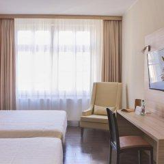 Отель Star Inn Premium Haus Altmarkt, By Quality 3* Стандартный номер фото 4