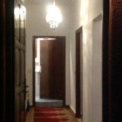 Отель Riad and Villa Emy Les Une Nuits Марокко, Марракеш - отзывы, цены и фото номеров - забронировать отель Riad and Villa Emy Les Une Nuits онлайн интерьер отеля фото 2