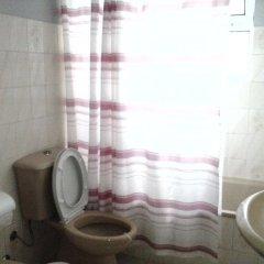 Отель Casa Horte´Zul ванная