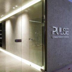 Отель Porto Palace Салоники интерьер отеля фото 2