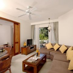 Отель Allamanda Laguna Phuket 4* Полулюкс фото 2