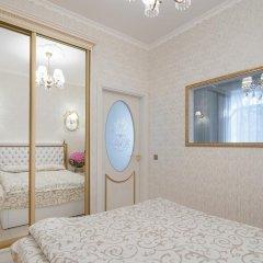 Гостиница BonApart Украина, Харьков - отзывы, цены и фото номеров - забронировать гостиницу BonApart онлайн комната для гостей фото 2