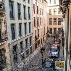 Mad4you Hostel фото 11