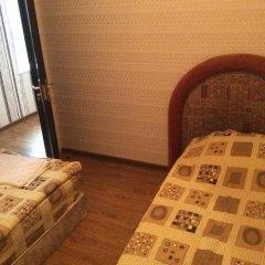 Апартаменты Studio Lermontov Street интерьер отеля