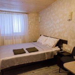 Fortuna Hotel 3* Полулюкс с различными типами кроватей