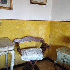Отель Alloggi Adamo Venice 3* Стандартный номер фото 50