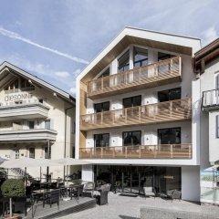 Отель Alpin & Stylehotel Die Sonne Италия, Парчинес - отзывы, цены и фото номеров - забронировать отель Alpin & Stylehotel Die Sonne онлайн фото 3