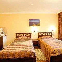 владивосток гостиницы рядом с аэропортом для установок