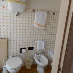 Отель Villa Gina Кьянчиано Терме ванная фото 2