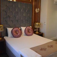 Sahra Airport 4* Стандартный номер с различными типами кроватей фото 7