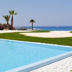 Отель Oceanview Apartment 172 Кипр, Протарас - отзывы, цены и фото номеров - забронировать отель Oceanview Apartment 172 онлайн детские мероприятия