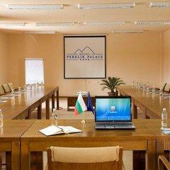 Отель Perelik Palace Болгария, Чепеларе - отзывы, цены и фото номеров - забронировать отель Perelik Palace онлайн помещение для мероприятий