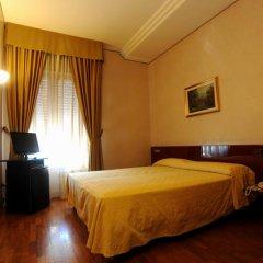 Hotel Master 3* Стандартный номер фото 3