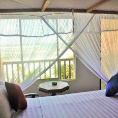 Отель Beach Arthur Guest Стандартный номер с различными типами кроватей фото 12